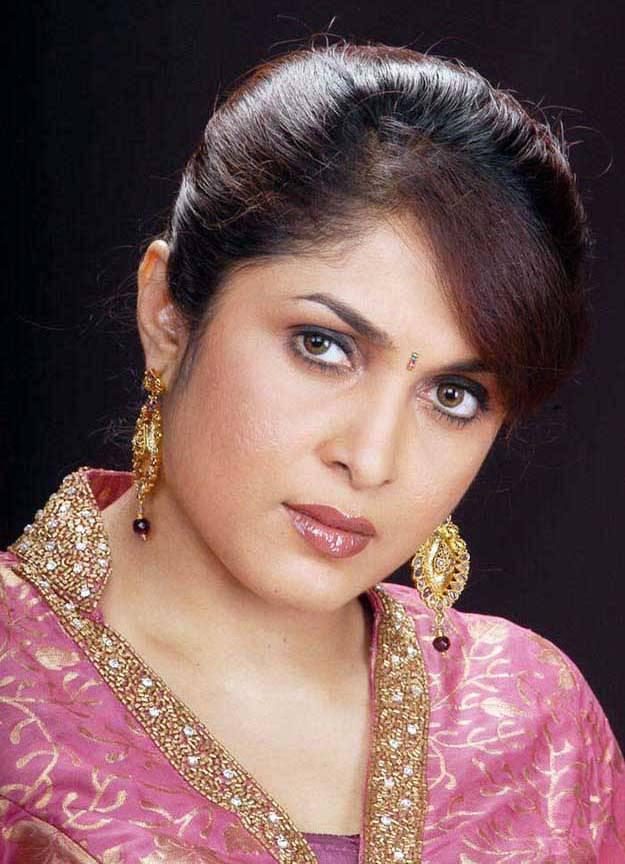 Sexy Photos - Indiatimescom-8696
