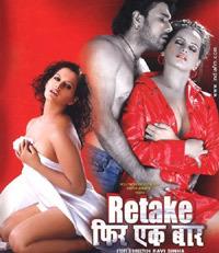 List free film movie xxx porn