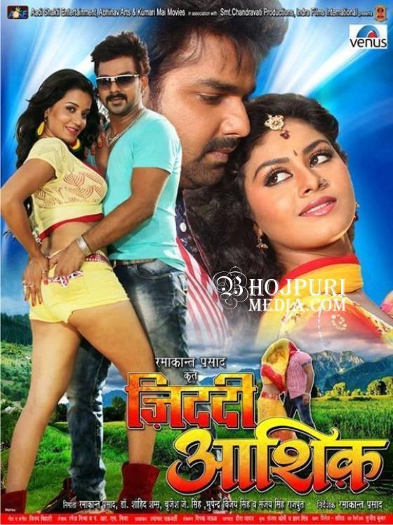 cgrade movie posters indiatimescom