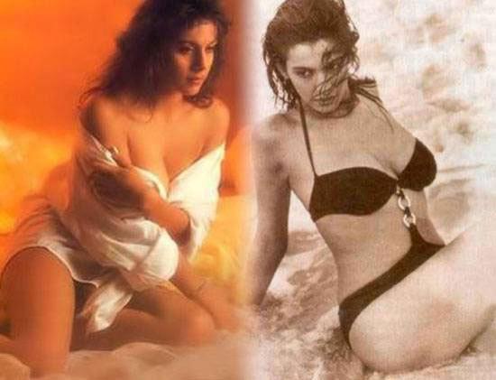 sissy-gif-pooja-bhatt-naked-tumblr-velour