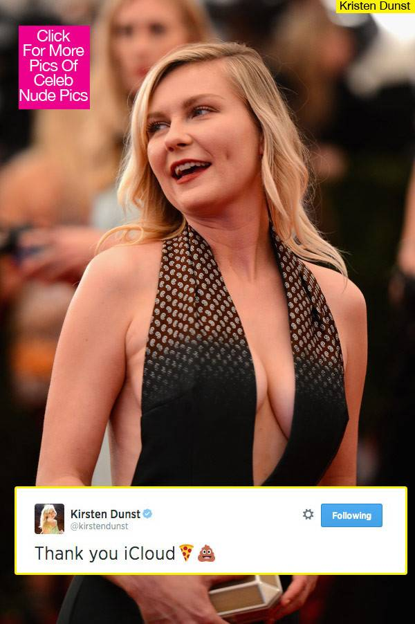 Leaked Celebrity Porn Videos | Pornhub.com