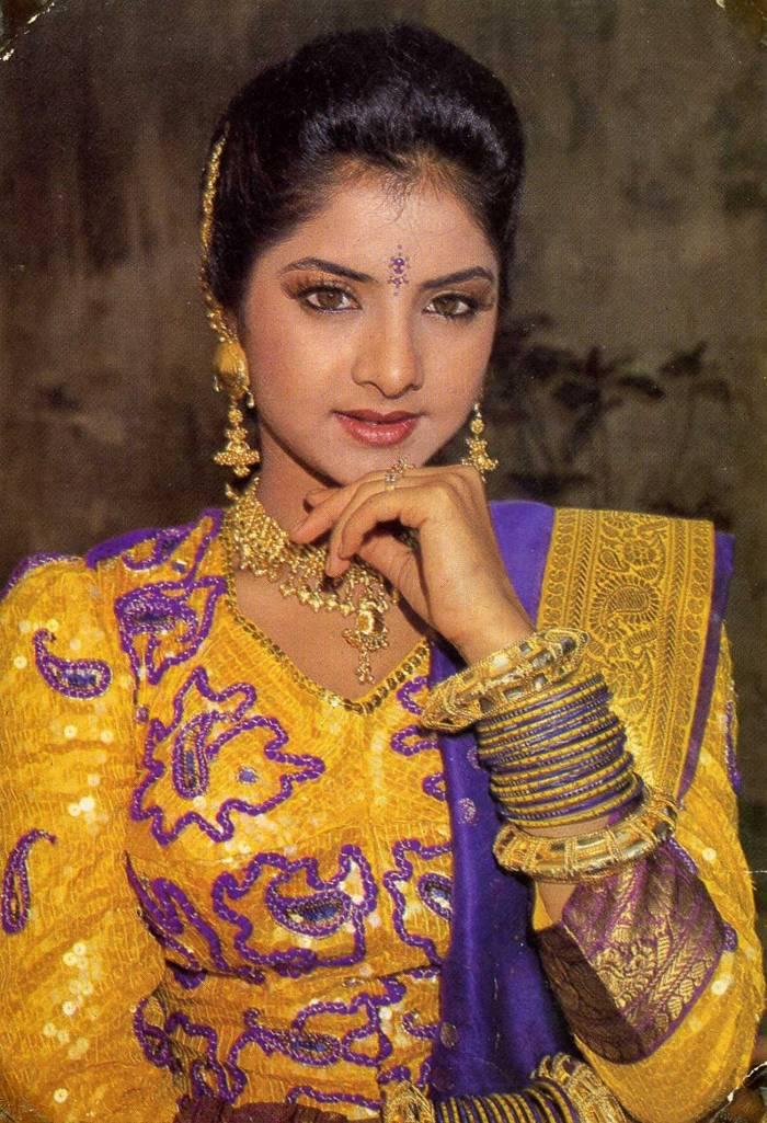 Indian Actress - Indiatimescom-6906