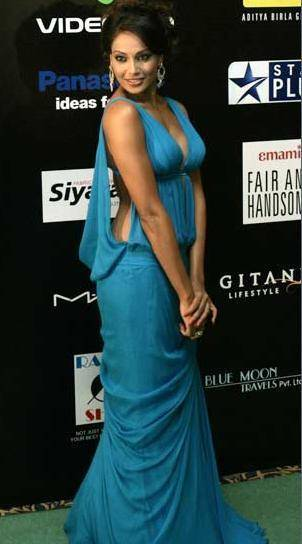 best figure actress in bollywood