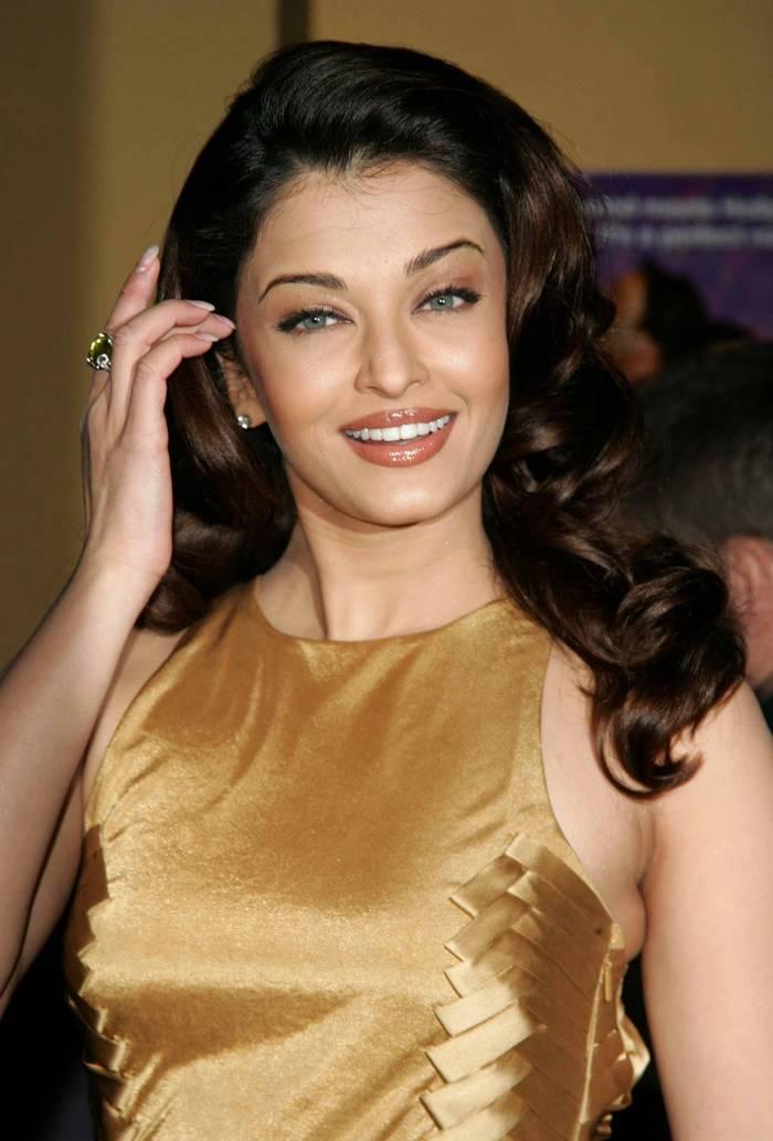 Hot Indian Actress - Indiatimescom-3303