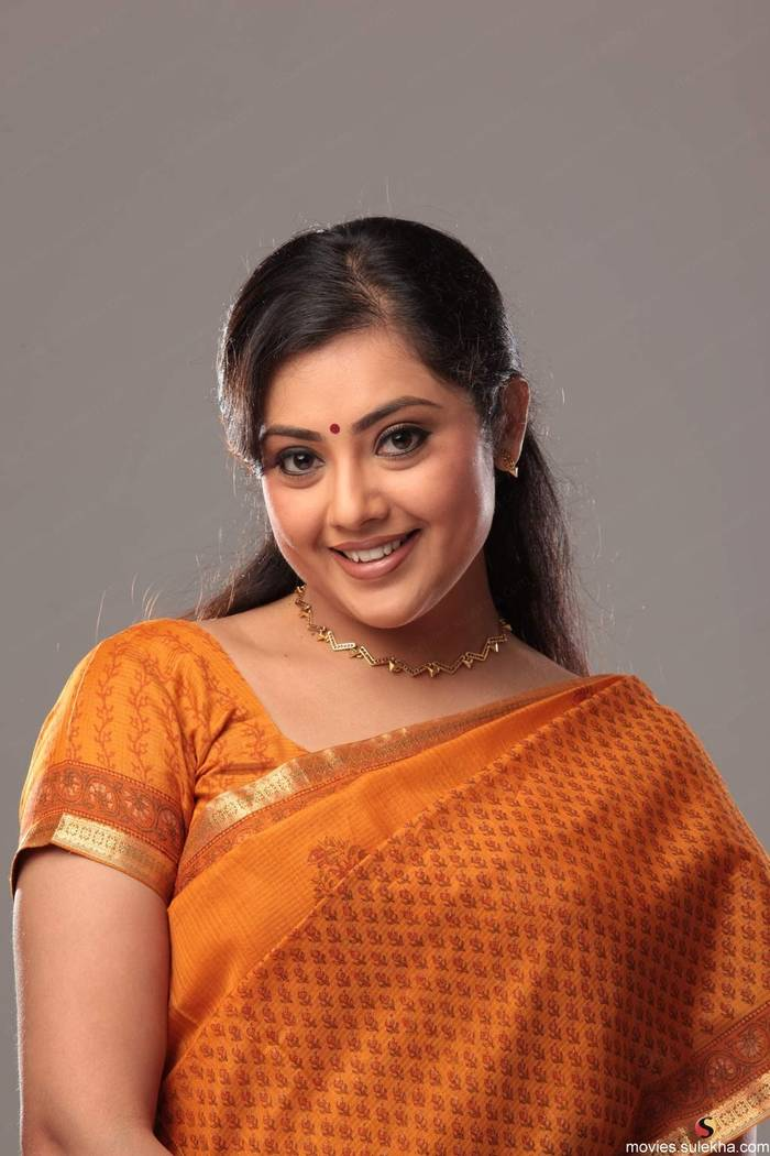 tamil actress meena blue film videos
