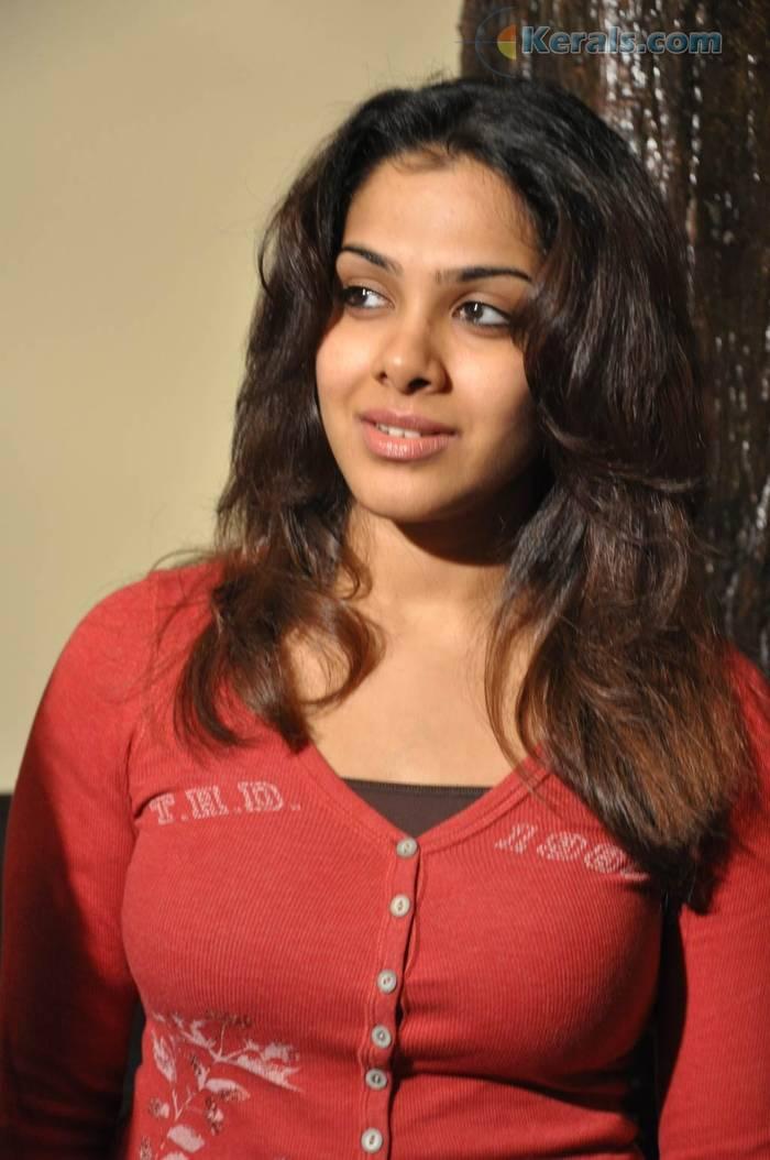 Sandhya: Santosh's Album
