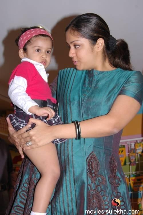 south actress jyothika hot unseen pics indiatimescom
