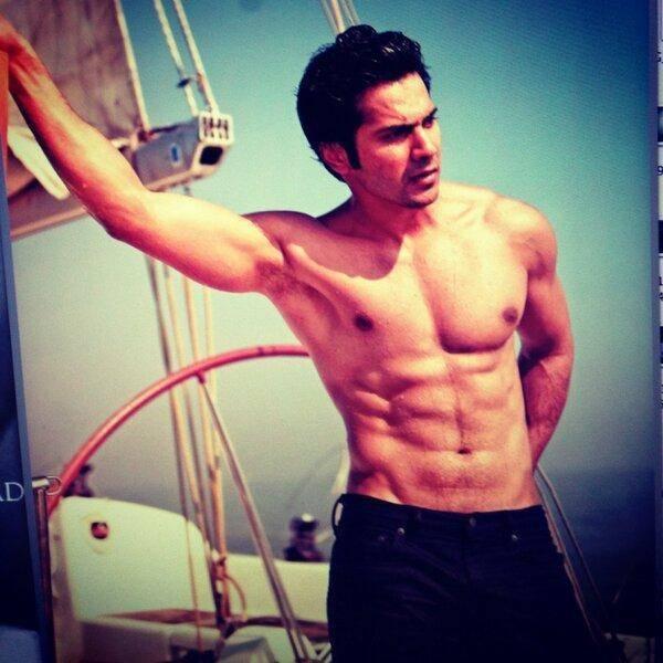 Bollywood heros indiatimes 218 altavistaventures Images