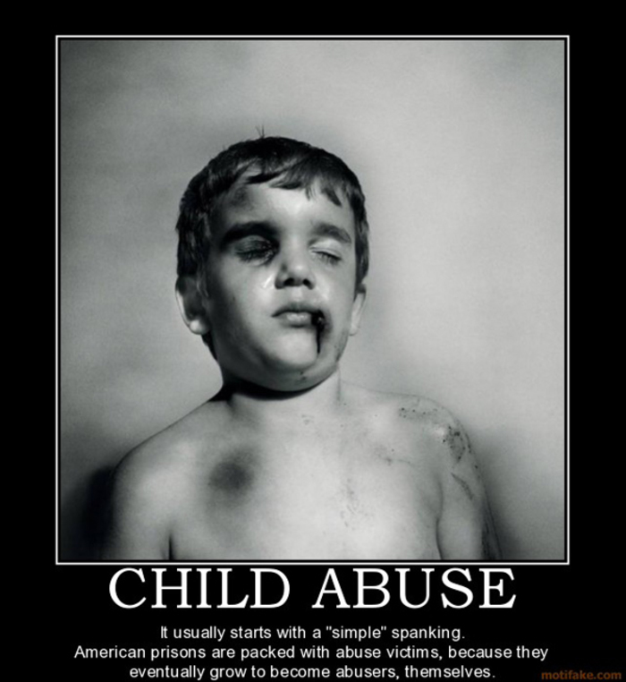 growing up through child abuse and Child maltreatment, which includes both child abuse and child neglect, is a major social problem according to the us department of health and human services, over a million children are victims of maltreatment annually.