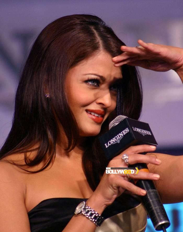 india girl aishwary roi nude images