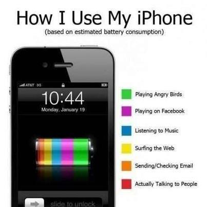 iphone jokes best apple iphone jokes indiatimes