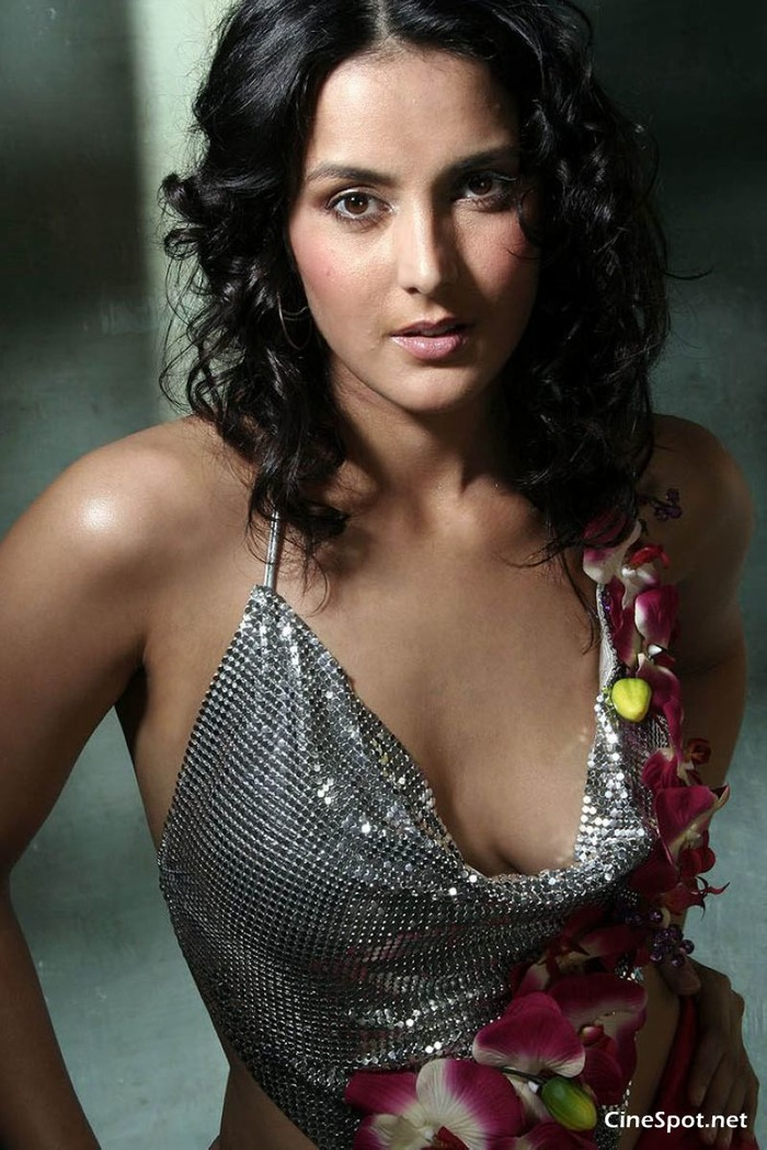 female-masturbation-tulip-joshi-naked-photos-celebrity