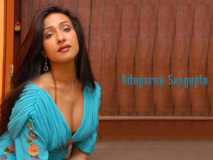 hindu woman hot nude