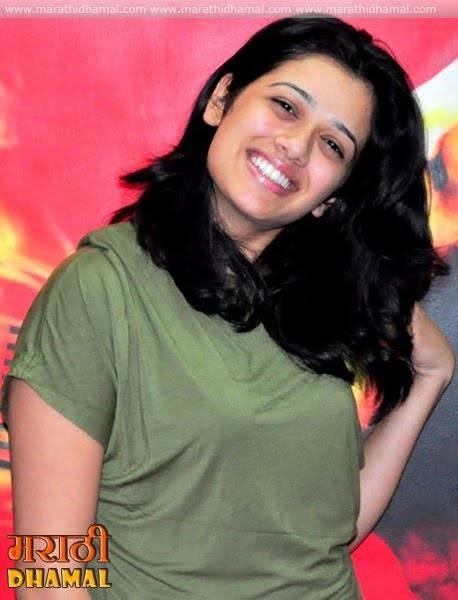Girija oak indiatimes 27 marathi actress girija oak thecheapjerseys Images