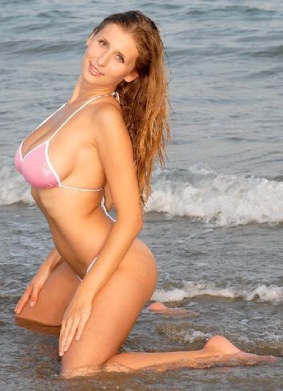 Vídeos porno Xxx Astrid  Pornhubcom