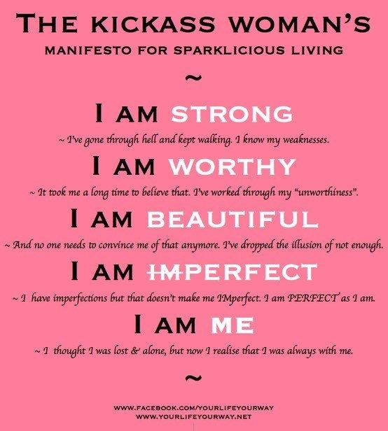 Women Empowerment Quotes Enchanting Women Empowerment Quotes  Indiatimes