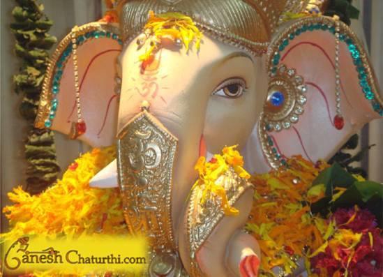 16 Happy And Prosperous Vinayaka Chathurthi 2014: Indiatimes.com