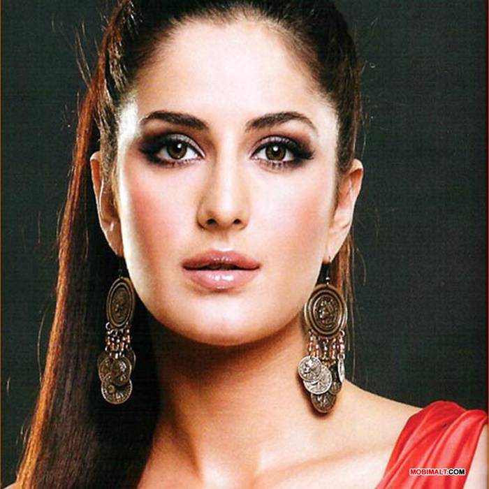 Beautiful Indian Bollywood Actress All Time: Vibhesh's Album