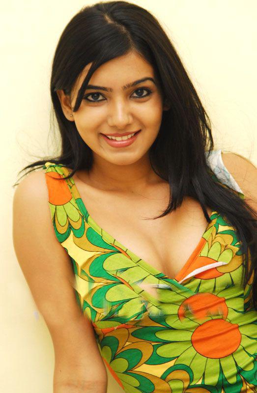Mallu actress kavya madhavan nude