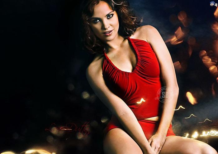 Lara dutta hot choot pic