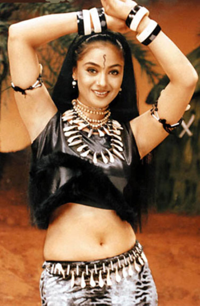 simran hot gallery