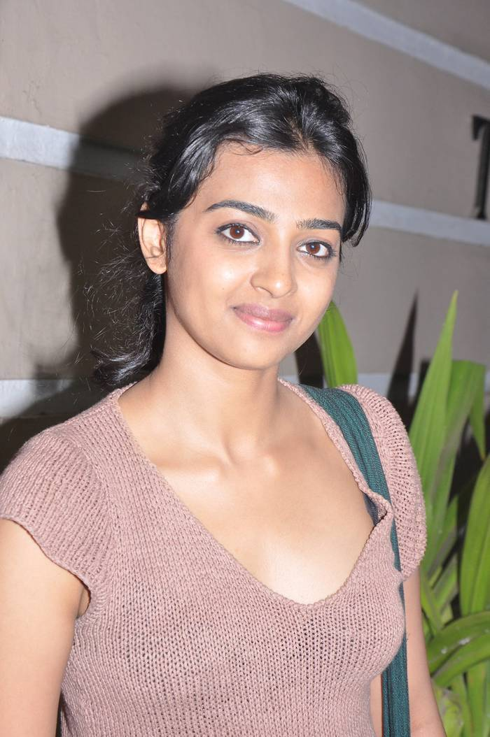 radhika apte hot