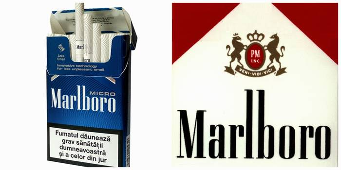 markings on marlboro cigarette pack link them to ku klux klan Two 26 27 post 28 29 such products after 02 privacy years message group next management comments them community link network area uk pack.