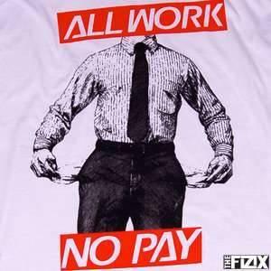 no work no pay indiatimes com