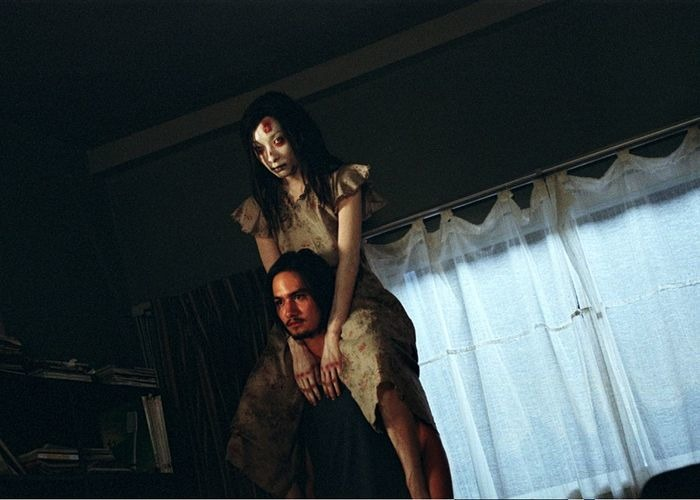 horror movies that you just cant watch alone indiatimescom