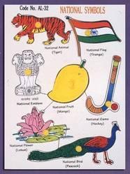 National Symbols Indiatimescom