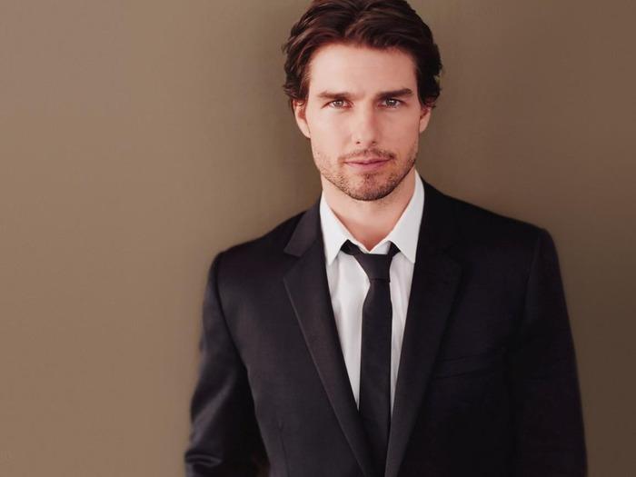 Tom Cruise Hottest Photos Photos