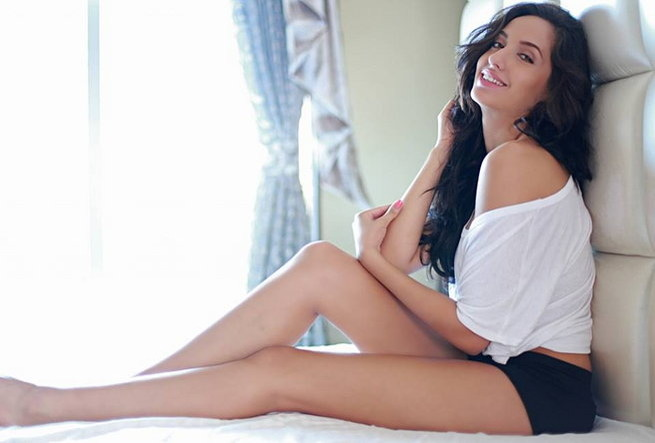 Image result for nora fatehi sexy