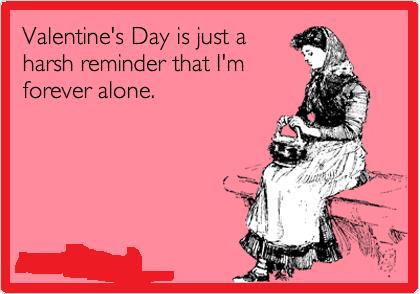 Valentineu0027s Day Jokes, Memes, Cartoons