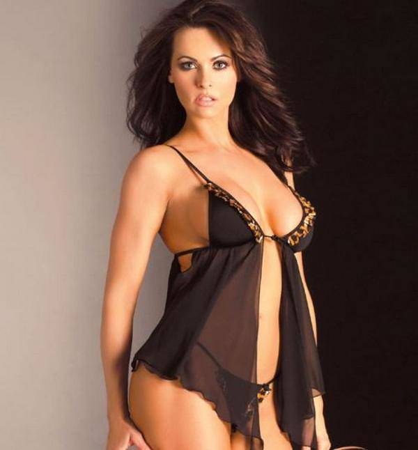 Wwe diva for Hottest wwe diva pictures