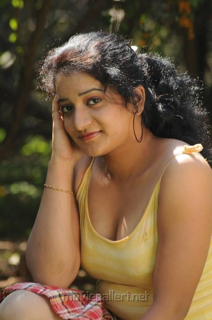 hot telugu actresses photos