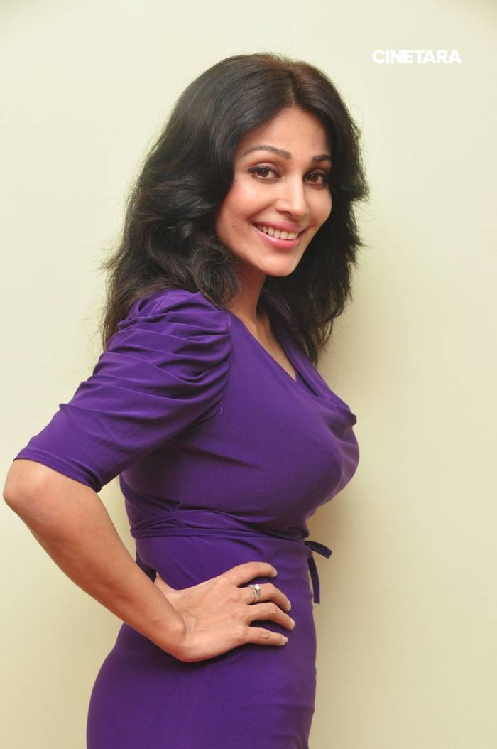 Telugu actresses hot pics indiatimes 225 thecheapjerseys Choice Image