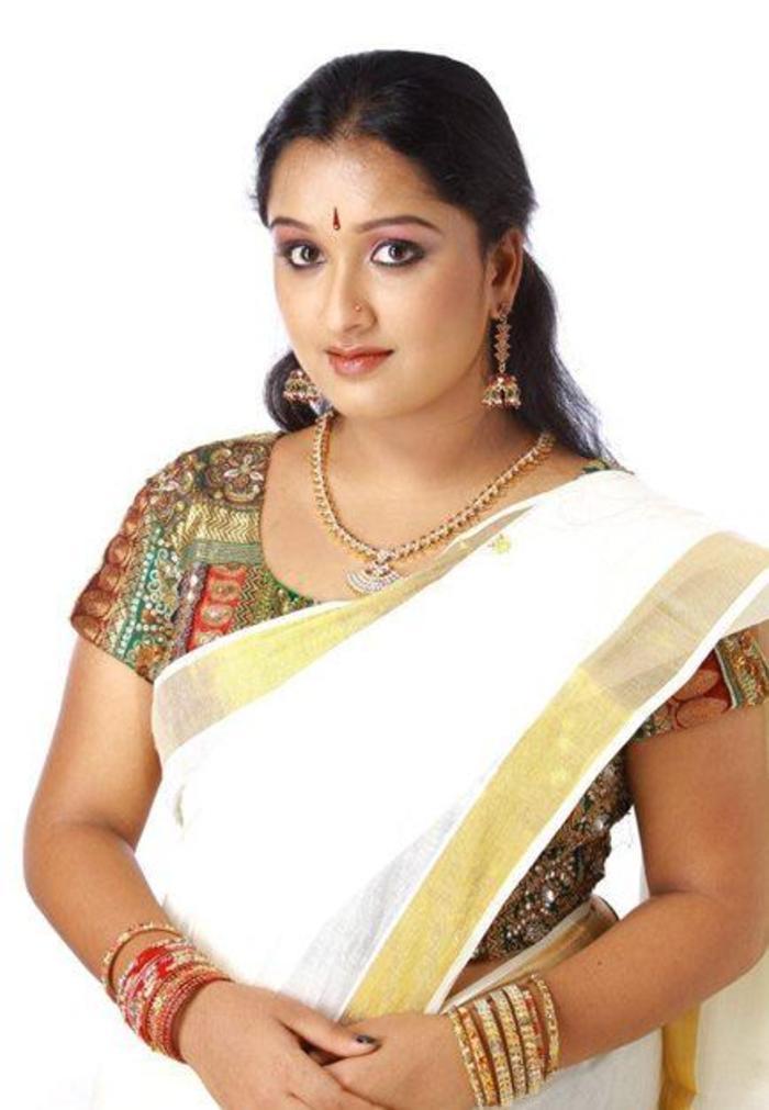 Actor And Actress - Indiatimescom-3254