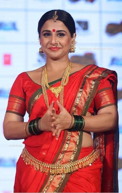 Vidya Balan - Indiatimescom-3753