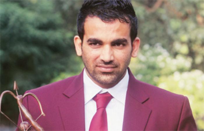 Indian Cricket Indiatimes Com
