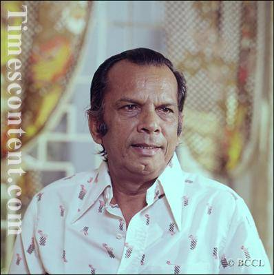 Johnny Walker man 2 full movie in hindi download