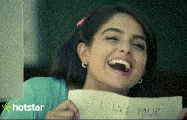 Badtameez Dil Full Song HD Yeh Jawaani Hai …