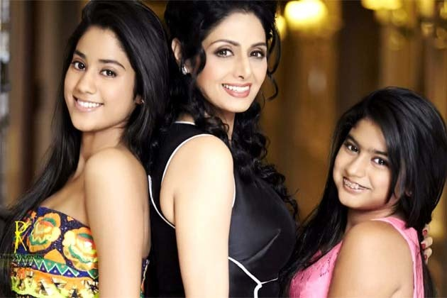 Five Richest Star Kids of Bollywood. – Wordrays