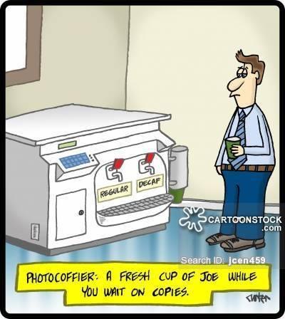 Xerox Work From Home Jobs