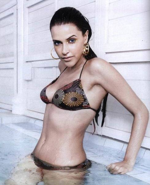 Image result for neha dhupia hot