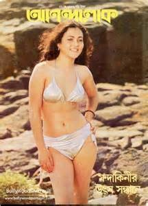 mandakini-sexy-images-movies-of-old-boobs