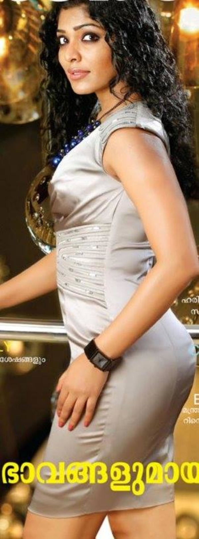 charming women of south indian movies - indiatimes