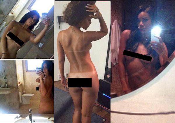 Shocking leaked photos of celebrities photos for Leaked bathroom photos