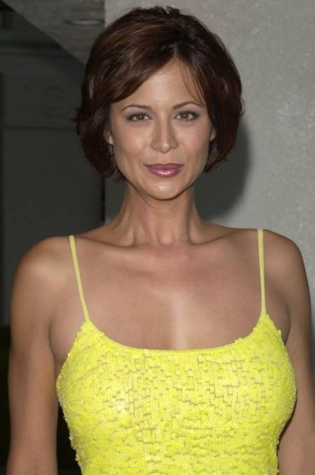 Catherine Bell Indiatimes Com