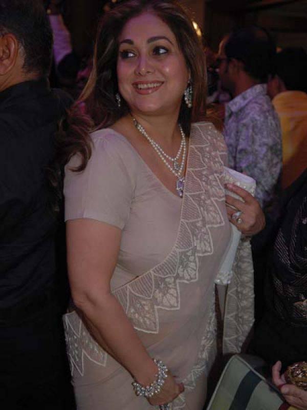 Tina Ambani Indiatimes Com