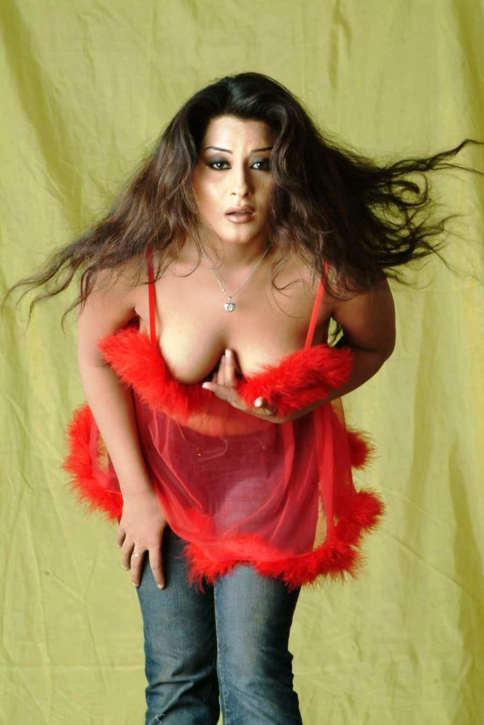 pakistan-sexy-mom